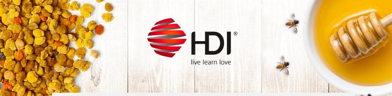 Member HDI