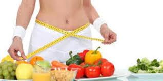cara sukses diet